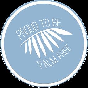 palmfree