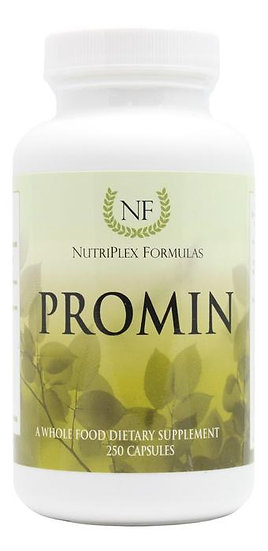 ProMin - 250 Tablets