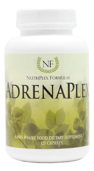 AdrenaPlex - 100 Capsules
