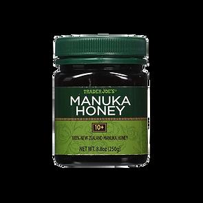 trader-joes-manuka-honey-10-250g.png