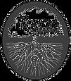 RootedBlackOutLogo (2).png