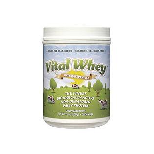 vital-whey-vanilla.jpg