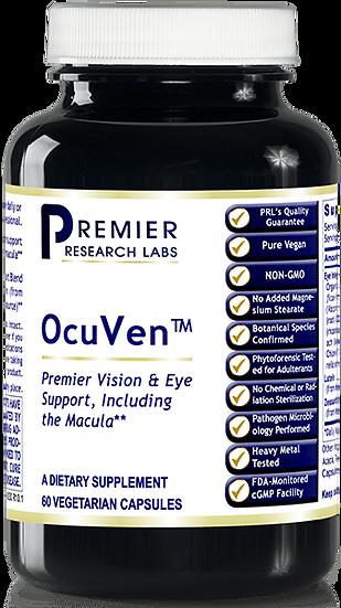 OcuVen - 60 capsules
