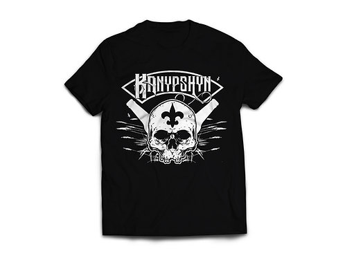 Kanypshyn T-Shirt