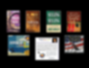 A Montage of My Book Covers.png