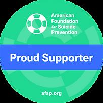 AFSP_Supporter_Badge_.png