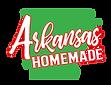 Arkansas Homemade Logo.png