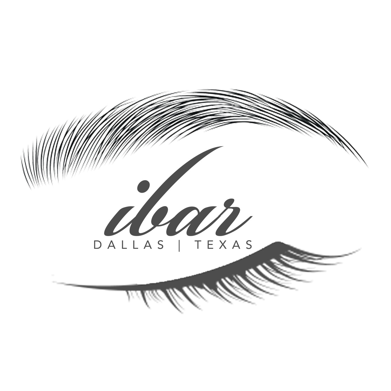 IBar Microblading and permanent cosmetics