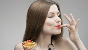 Alimentation, Hypnose et Vous ?