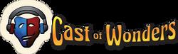 cast of wonders.png