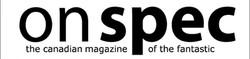 cropped-cropped-onspec-logo_print21.jpg