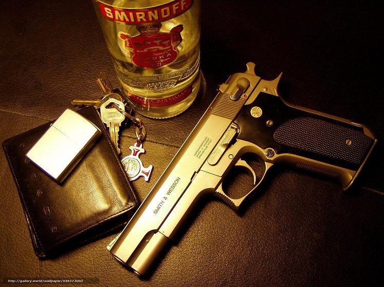 33927_oruzhie_pistolet_1600x1200_www.Gde