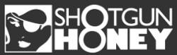 shotgunhoney2018horizontal-white.jpg