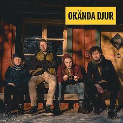 Okända_Djur_Album_Artwork.jpg