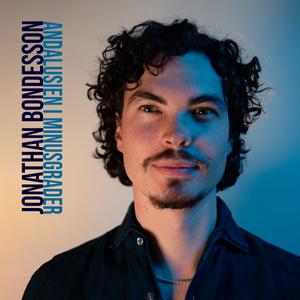 Jonathan Bondessons