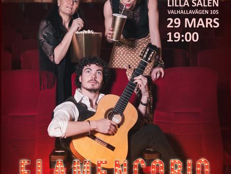 FlamencoBio