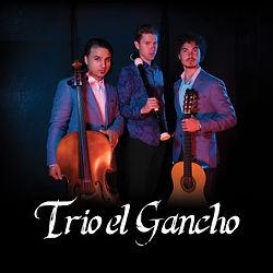 Trio el Gancho Artwork.jpg