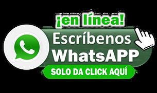 contacto-whatsapp-solo.png