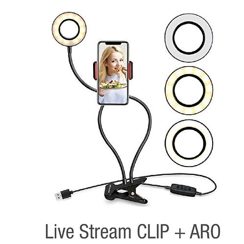 Live Stream Clip PRO
