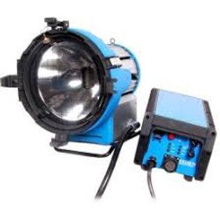 PAR LAMP 575