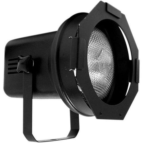 PAR LAMP 1.000 WATTS