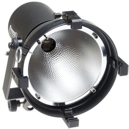 LUZ HMI PAR LAMP 200 WATTS SUN GUN