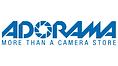 adorama-camera-vector-logo.png