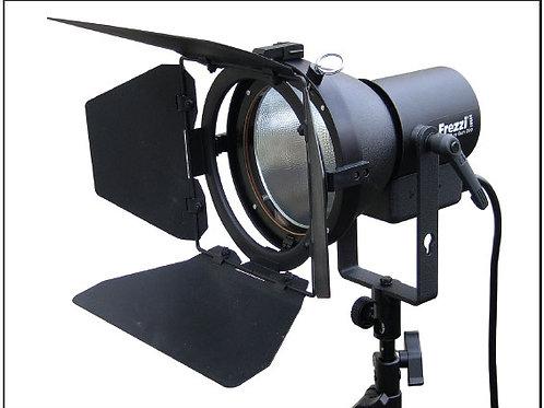 LUZ PAR LAMP 400 WATTS SUN GUN