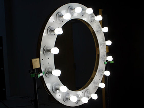 RING LIGHT PEQUEÑO