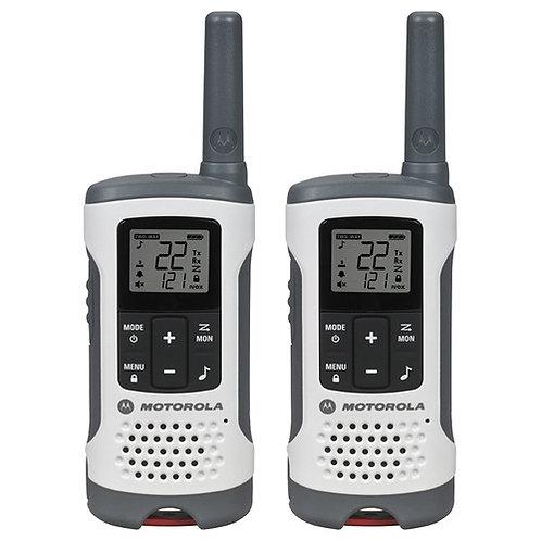 RADIOS DE COMUNIACION WALKIE TALKIE