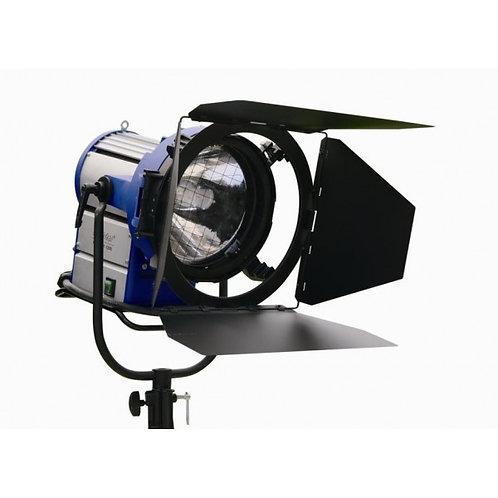 PAR LAMP 1200 WATTS
