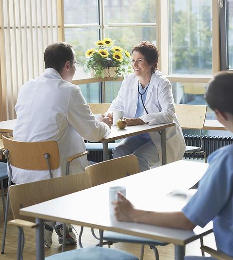 Hospital%20Cafeteria_edited.jpg
