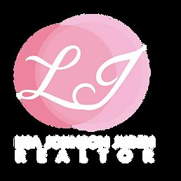 Lisa_logo_pink_White.png
