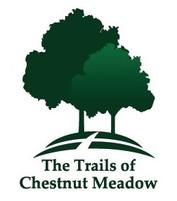 Trails of Chestnut Meadows.jpg