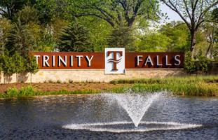 Trinity Falls.jpg