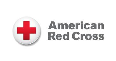 Red Cross.jpeg