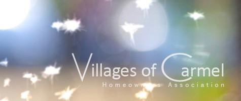Villages%20of%20Carmel_edited.jpg