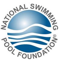 NSPF Logo.jpg