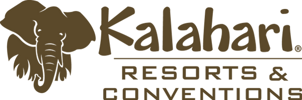 Kalahari-Resorts-Conv-Logo_Horiz2_6c2bdf