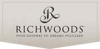 Richwoods.jpeg