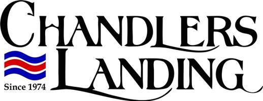 Chandlers Landing.jpg