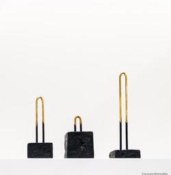 sparte 2018 - minimalismo (14 de 430)-Ed