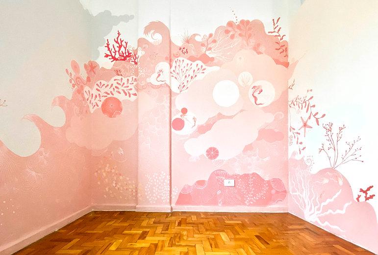 quarto rosa Edo (1 de 1).jpg