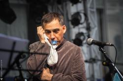 Arnaldo Antunes - CCBB-MIB012