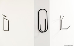 sparte 2018 - minimalismo (208 de 430)