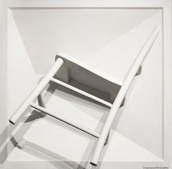 sparte 2018 - minimalismo (237 de 252)