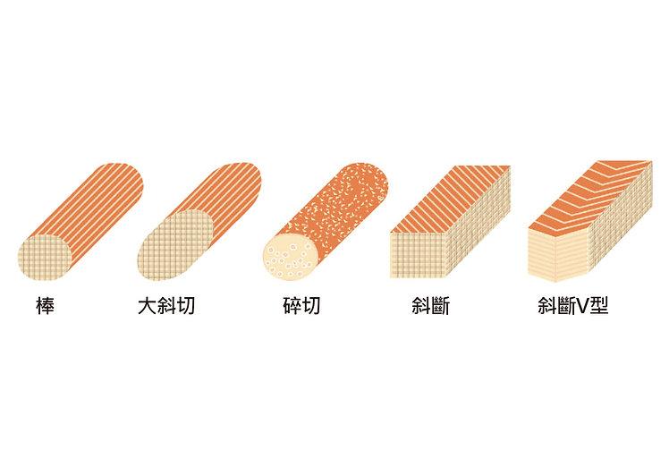 蟹味棒切法說明-01.jpg