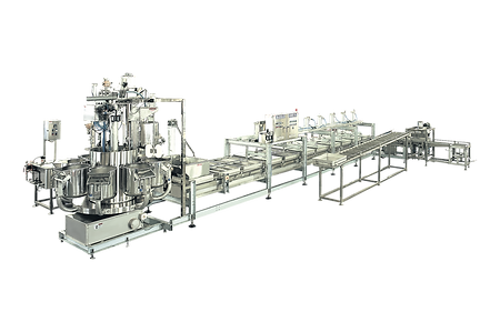 自動化凝固連續壓台整列成型機.png
