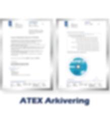 迪晟 認證_ATEX Arkivering .jpg