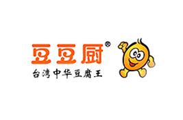 北京豆豆廚2.jpg